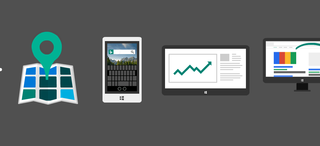 Bing Now Releasing Expanded Text Ads
