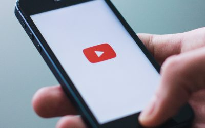 YouTube and Brand Safety Measures